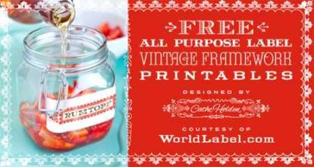 free-diy-printable-jar-mason-FrameworkLabelsImage