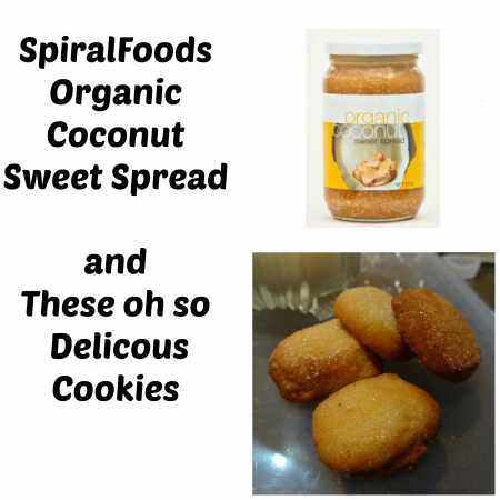 organic-coconut-butter-spiralfoods-sweet-spread-recipes