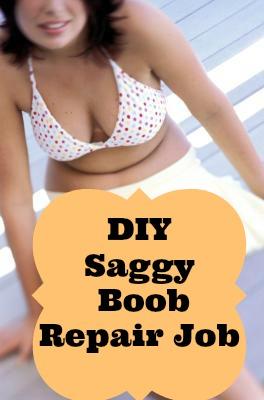 sagging-boobs-natural-repair-fix