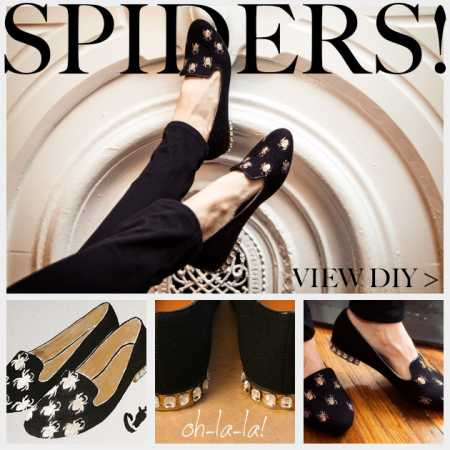 halloween-spider-loafers-feature-102012
