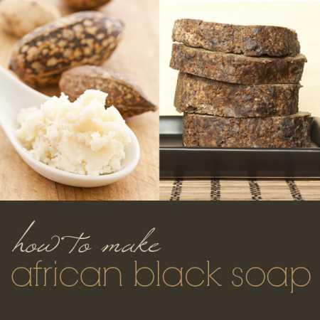 african-black-soap-recipe