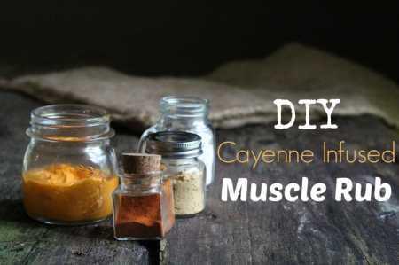 muscle-rub-5-