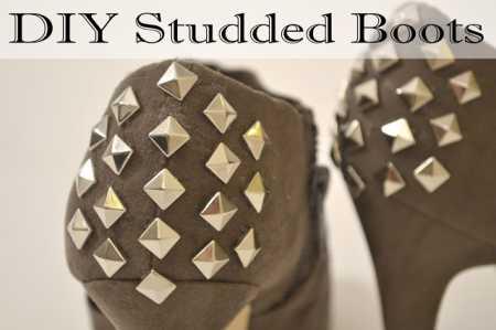 DIY-Studded-Boots-Heels1