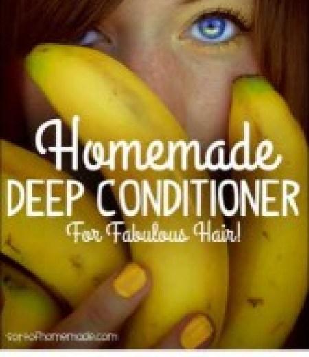 Homemade-Deep-Conditioner