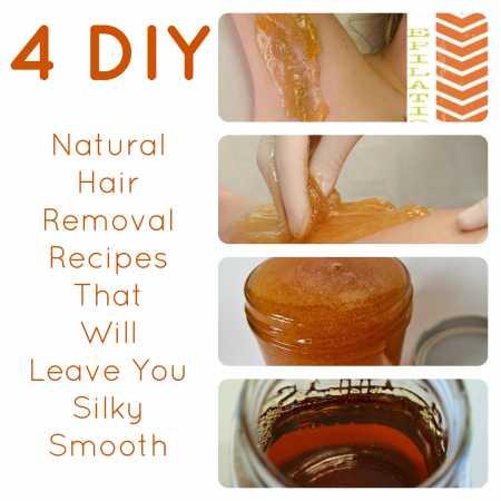 hair-removal-recipe-diy