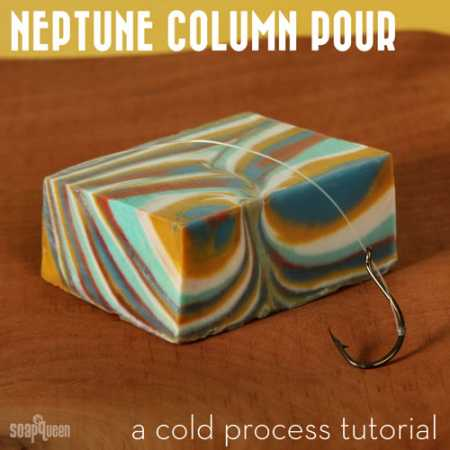 NeptuneColumnPour_Beauty_F_BlogV1-00