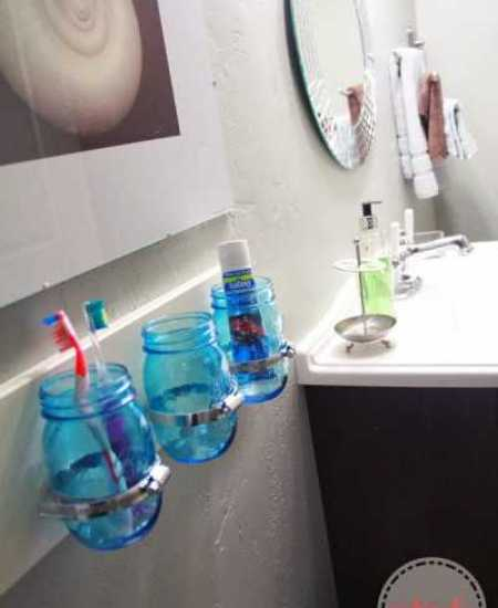 mason-jar-bathroom-hanging-organizer-diy