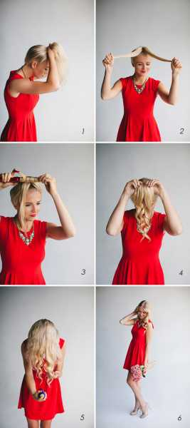 quick-curls-erika-delgado-photography-1