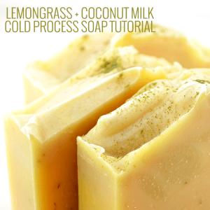 lemongra-soap