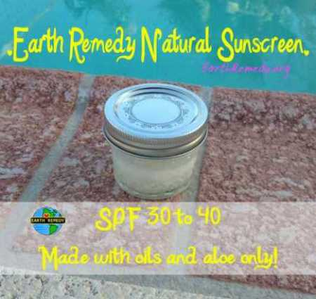 Sunscreen-Earth-Remedy-2