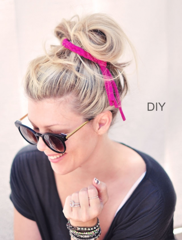DIY-Braided-Jersey-Hair-Tie-12