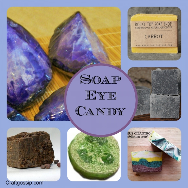 soaps-that-look-amazing-expensive