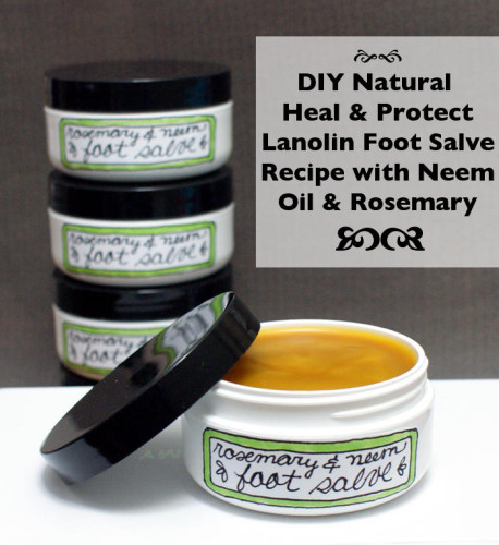 heal-and-protect-diy-lanolin-and-neem-oil-foot-salve-recipe