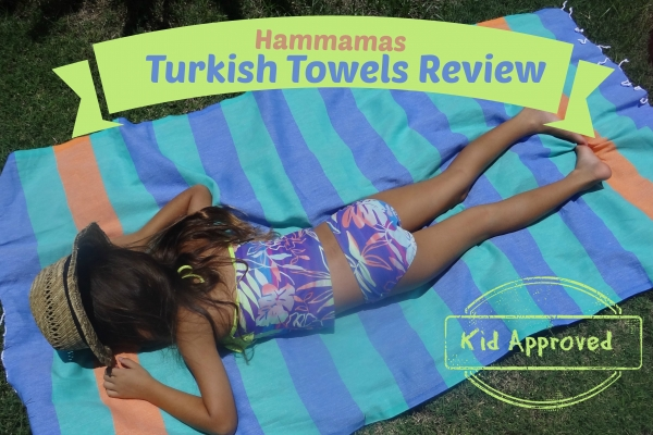 hammamas-turkish-towel-cotton-review