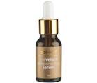 BeeVenomSkinperfectingSerum1