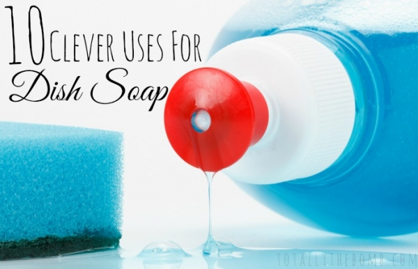 Clever-Uses-Hack-Tip-Trick-for-Dish-Soap-Feature
