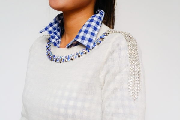 DIY-Joe-Fresh-Jeweled-Sweater-3