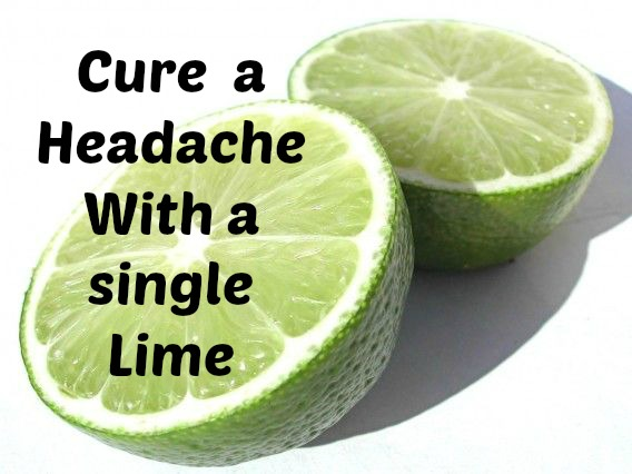 headache-relief-lime-natural-quick