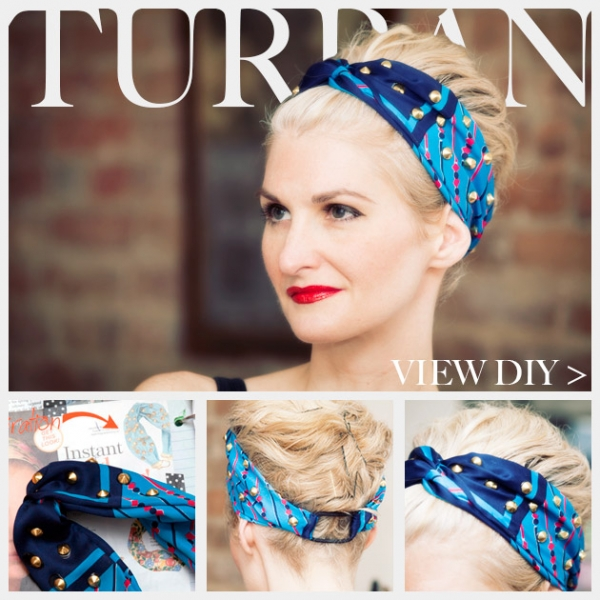 diy-studded-turban-feature-031713