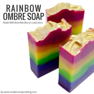 Rainbow-Ombre-Soap-300x300