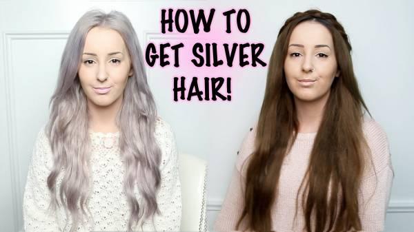 silver-hair-tutorial