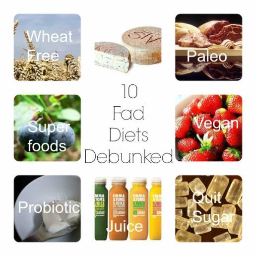which-diets-work-weight-loss-results-best-quick-healthy-safe-fast