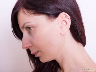 670px-Make-a-Fake-Cartilage-Piercing-That-Looks-Real-Step-3