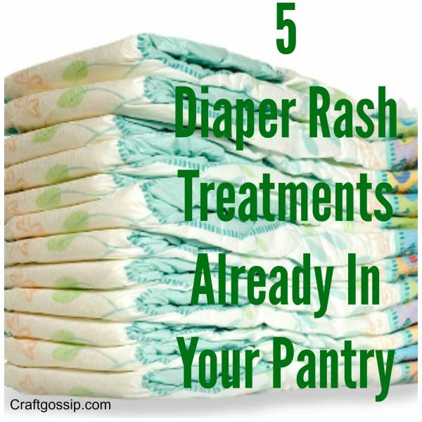 diaper-nappy-rash-treatment-natural-home-remedy