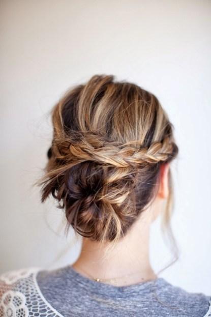 messy-braided-bun-hair-tutorial-550x825