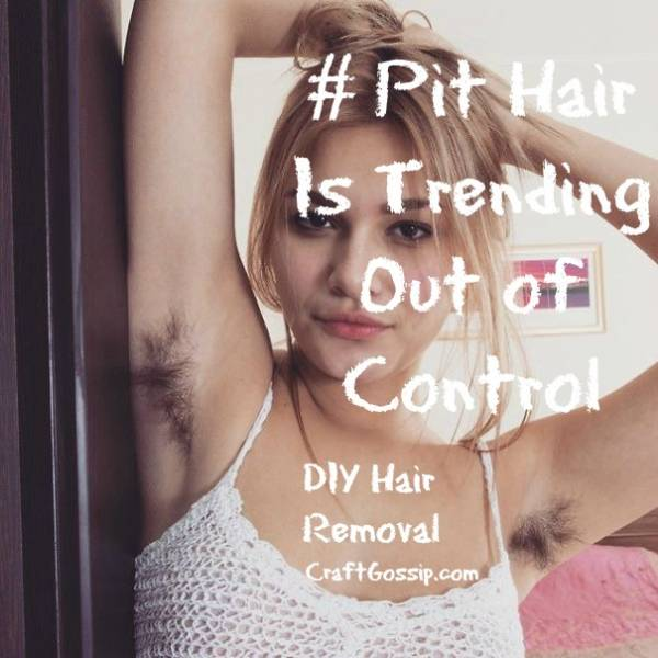 pit-hair-bush-removal-trend