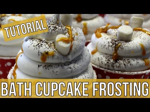 bath-bomb-cupcake-tutorial