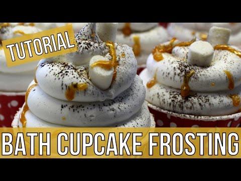 bath-bomb-cupcake-tutorial