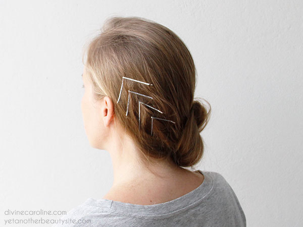 bobby-pin-hairstyles-3-ways-accessorize_97292