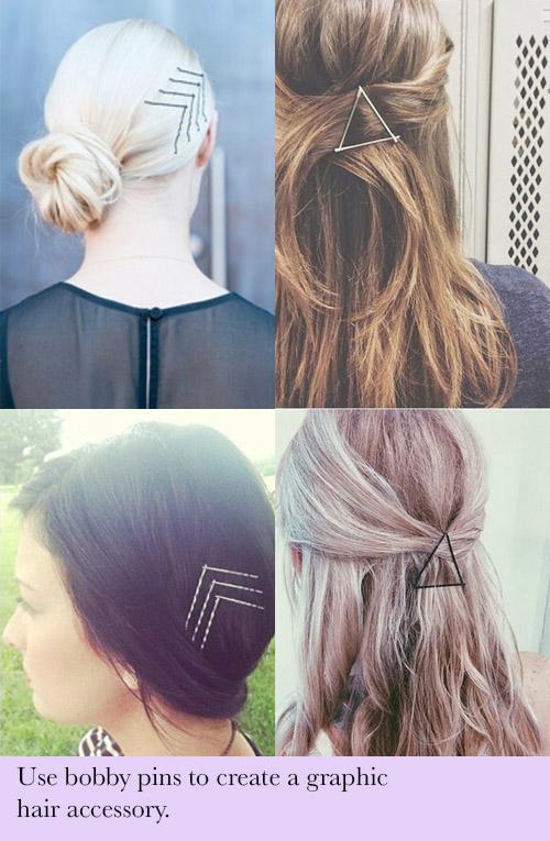 hair_hack4