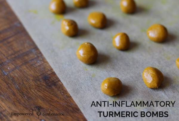 turmeric-supplement-2