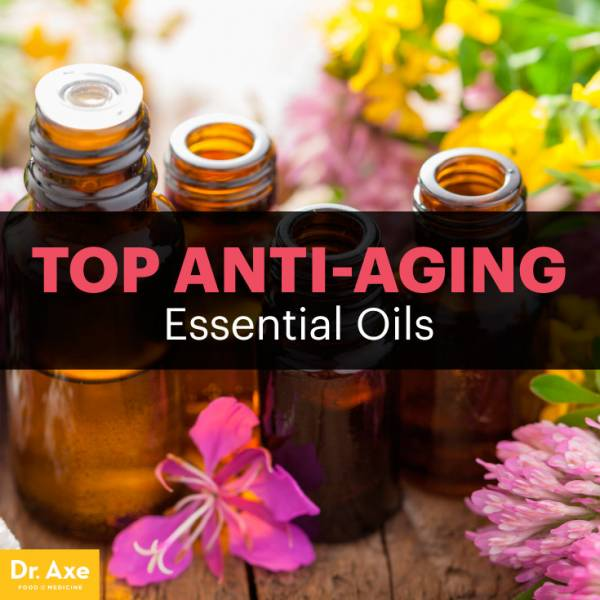 AntiAging-essential-oils