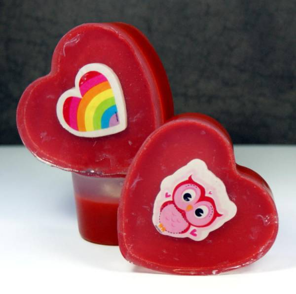 valentines-heart-soaps-with-erasers