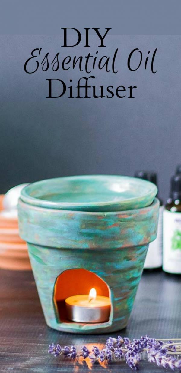 DIY-Essential-Oil-Diffuser-gardenmatter.com_
