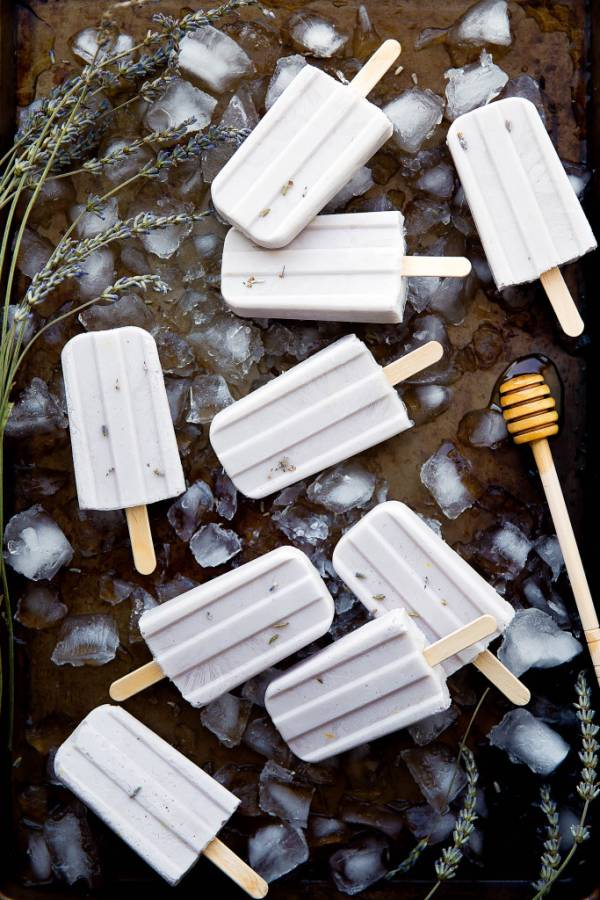 Honey_Lavender_Popsicles-5-683x1024