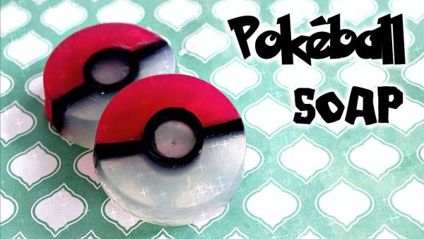 pokemon-soaps