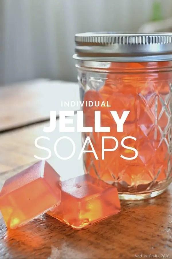 Homemade-Jelly-Soaps-Tutorial_thumb