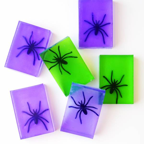 fun-spider-soap-halloween-craft-1