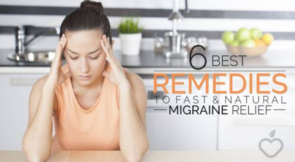 6-best-remedies-to-fast-and-natural-migraine-relief-e1463484537768