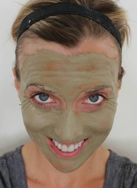 restorative-facial-mask-8
