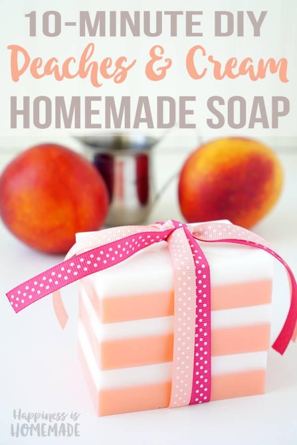 diy-peaches-and-cream-soap-quick-easy-homemade-gift-idea