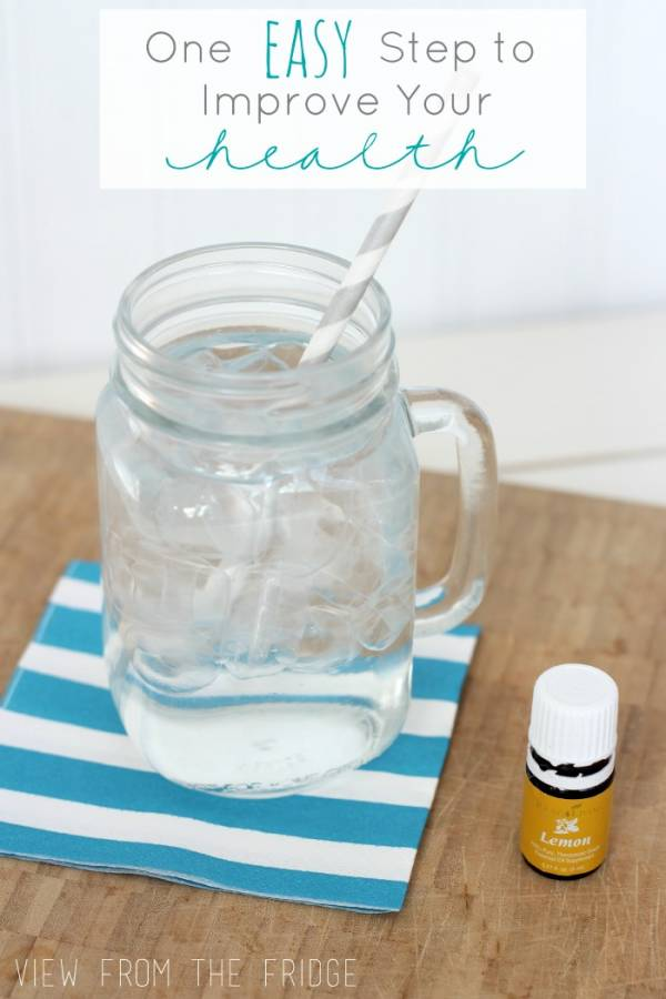 lemon-water-for-health-2-1vt