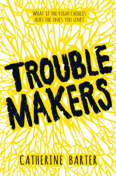 Troublemakers-COVER-CMYK