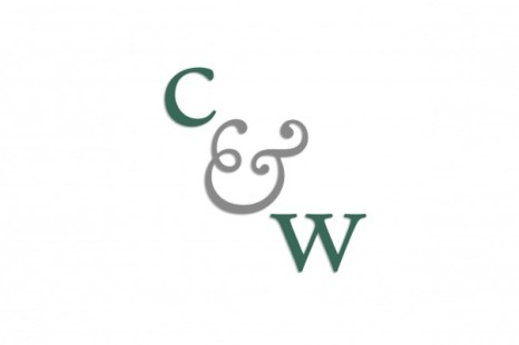 CW2-603x402