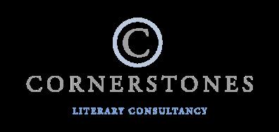 cornerstones_logo_UK-01