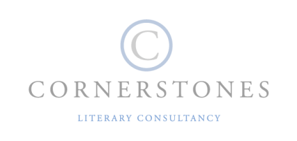 cornerstones_logo_UK-01